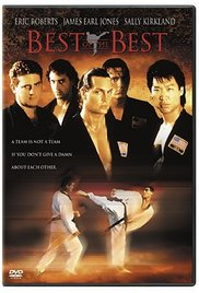 Watch Free Best of the Best (1989)