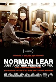Watch Free Norman Lear: Just Another Version of You (2016)