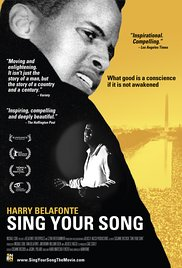 Watch Free Sing Your Song (2011)