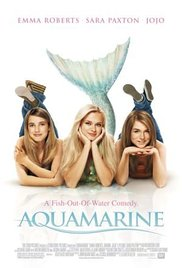 Watch Free Aquamarine 2006