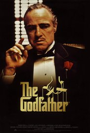 Watch Free The Godfather (1972)