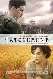 Watch Free Atonement 2007