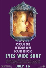 Watch Free Eyes Wide Shut (1999)