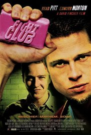Watch Free Fight Club (1999)
