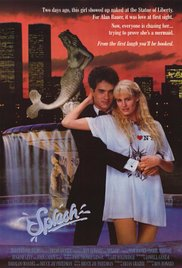 Watch Free Splash 1984