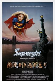 Watch Free Supergirl 1984