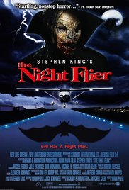 Watch Free The Night Flier 1997 Stephen King