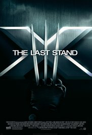 Watch Free X-Men: The Last Stand (2006)
