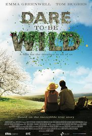 Watch Free Dare to Be Wild (2015)