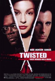 Watch Free Twisted (2004)