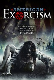Watch Free American Exorcism (2016)