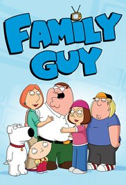 Watch Free Family Guy