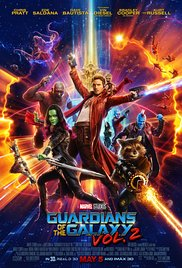 Watch Free Guardians of the Galaxy Vol. 2 (2017)