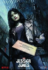 Watch Free Jessica Jones
