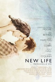 Watch Free New Life (2016)