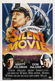 Watch Free Silent Movie (1976)