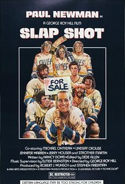 Watch Free Slap Shot (1977)
