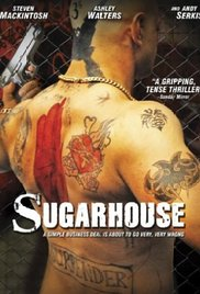 Watch Free Sugarhouse (2007)