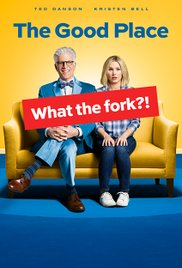 Watch Free The Good Place