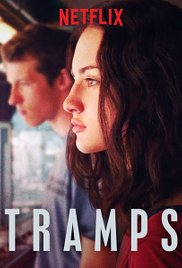 Watch Free Tramps (2016)