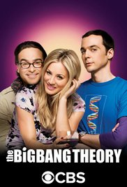 Watch Free The Big Bang Theory