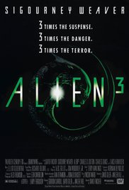 Watch Free Alien 3 Special Edition 1992