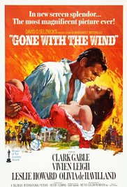 Watch Free Gone with the Wind (1939)
