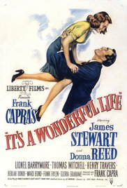 Watch Free Its a Wonderful Life (1946)