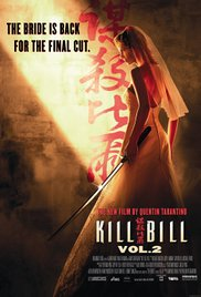 Watch Free Kill Bill: Vol. 2 (2004)