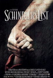 Watch Free Schindlers List 1993