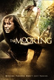 Watch The Mooring 2012 Full Movie Online - M4Ufree 123