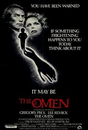 Watch Free The Omen (1976)