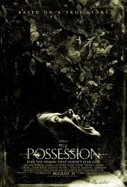 Watch Free The Possession (2012)