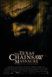 Watch Free The Texas Chainsaw Massacre (2003)