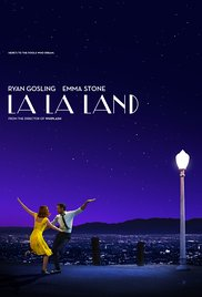 Watch Free La La Land (2016)