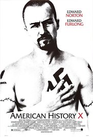 Watch Free American History X 1998