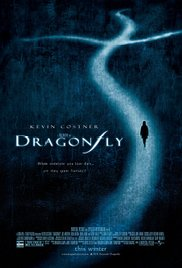 Watch Free Dragonfly (2002)