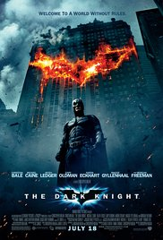 Watch Free The Dark Knight 2008