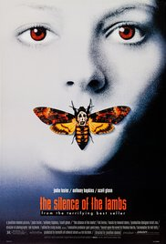 Watch Free The Silence of the Lambs (1991)