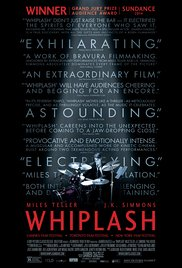 Watch Free Whiplash (2014)