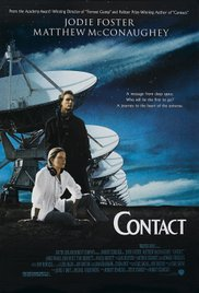 Watch Free Contact 1997
