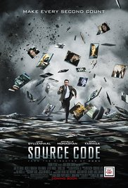 Watch Free Source Code (2011)