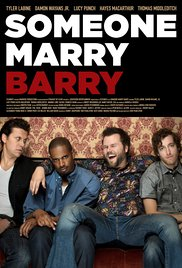 Watch Free Someone Marry Barry (2014)
