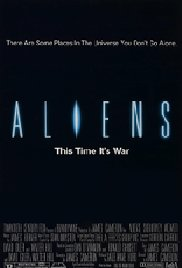 Watch Free Aliens 1986 (Special Edition)