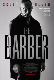 Watch Free The Barber (2014)