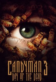Watch Free Candyman: Day of the Dead (Video 1999)
