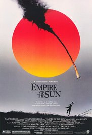 Watch Free Empire of the Sun (1987)