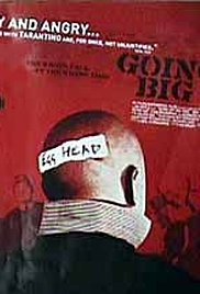 Watch Free Going Off Big Time (2000)