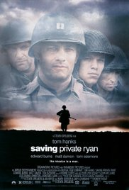 Watch Free Saving Private Ryan (1998)