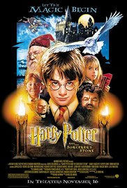 Watch Free Harry Potter and the Sorcerer  Stone 2001